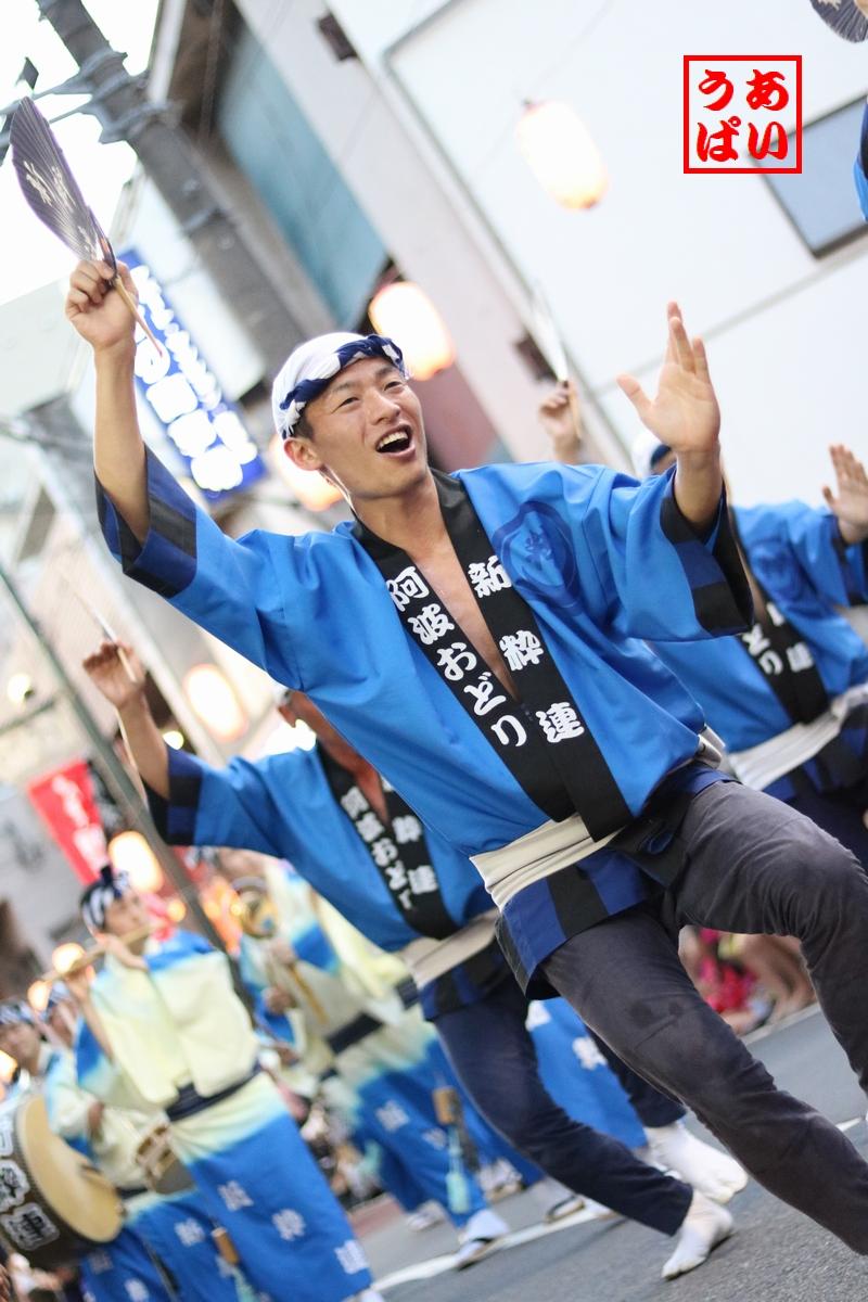 IMG_shinsui2016kita_d.jpg