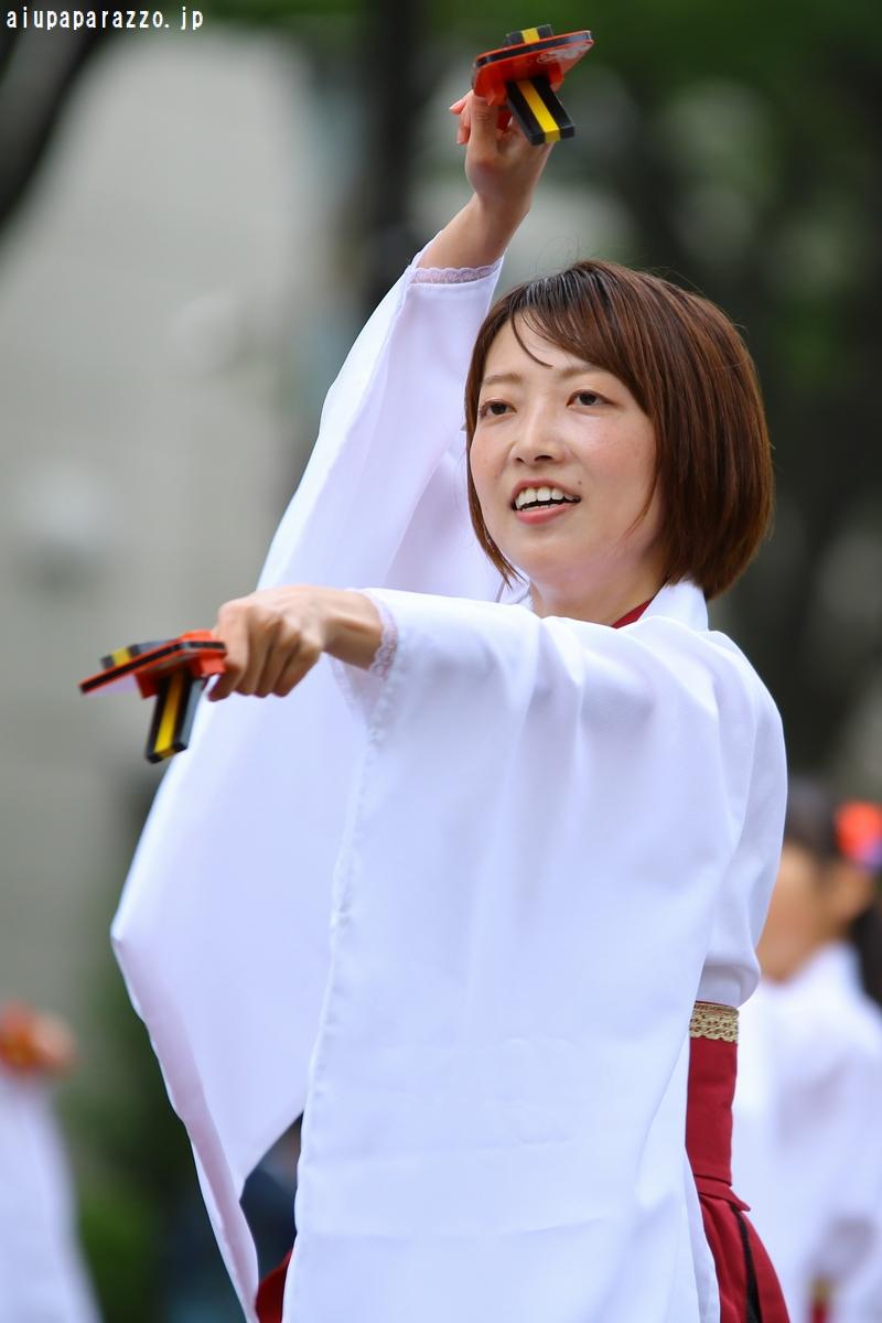 hitohira2016hara_08.jpg