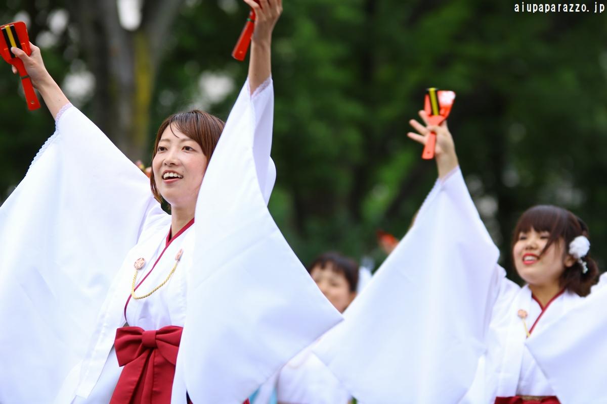 hitohira2016hara_10.jpg