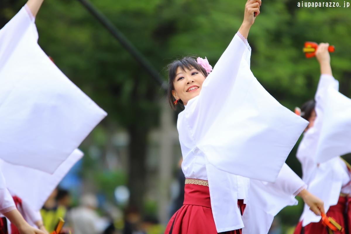 hitohira2016hara_11.jpg