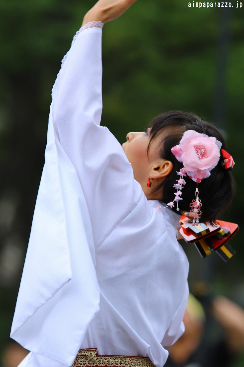 hitohira2016hara_12.jpg