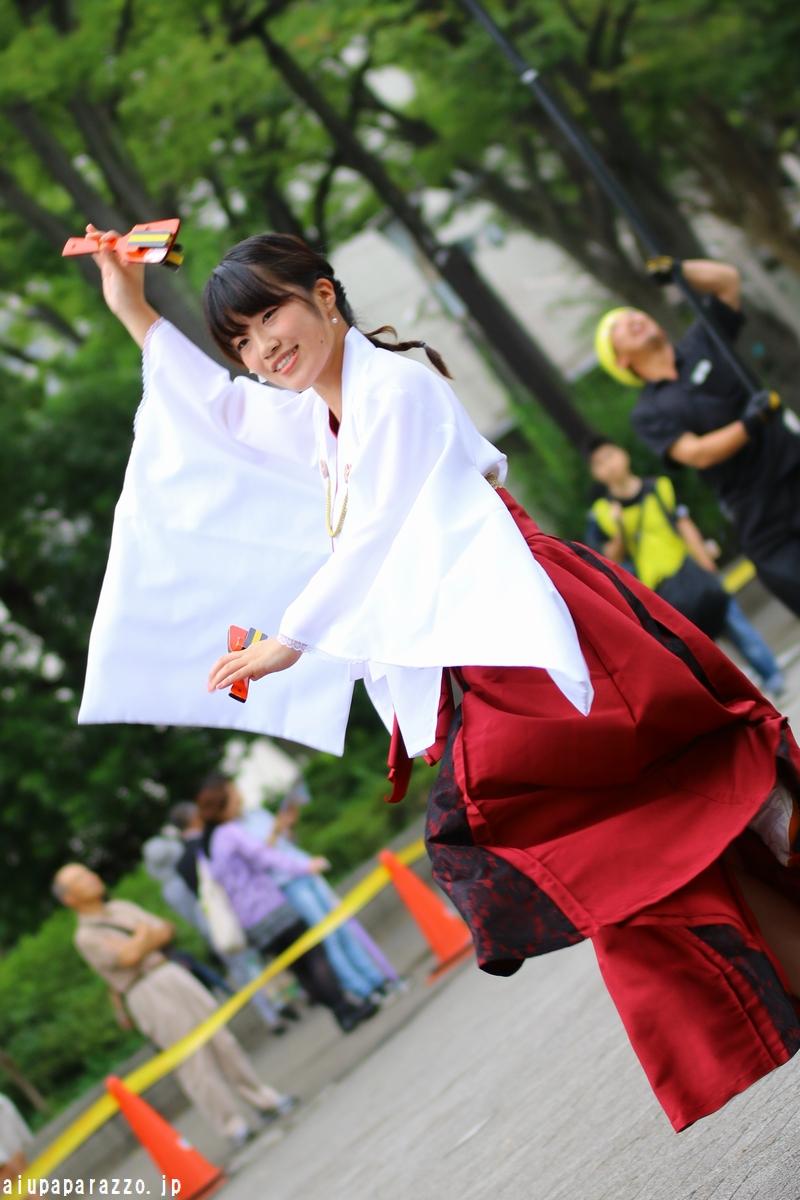 hitohira2016hara_14.jpg