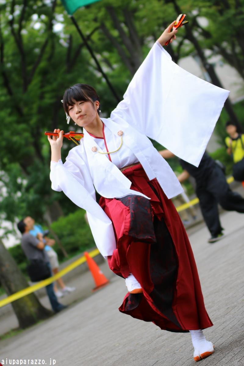 hitohira2016hara_15.jpg