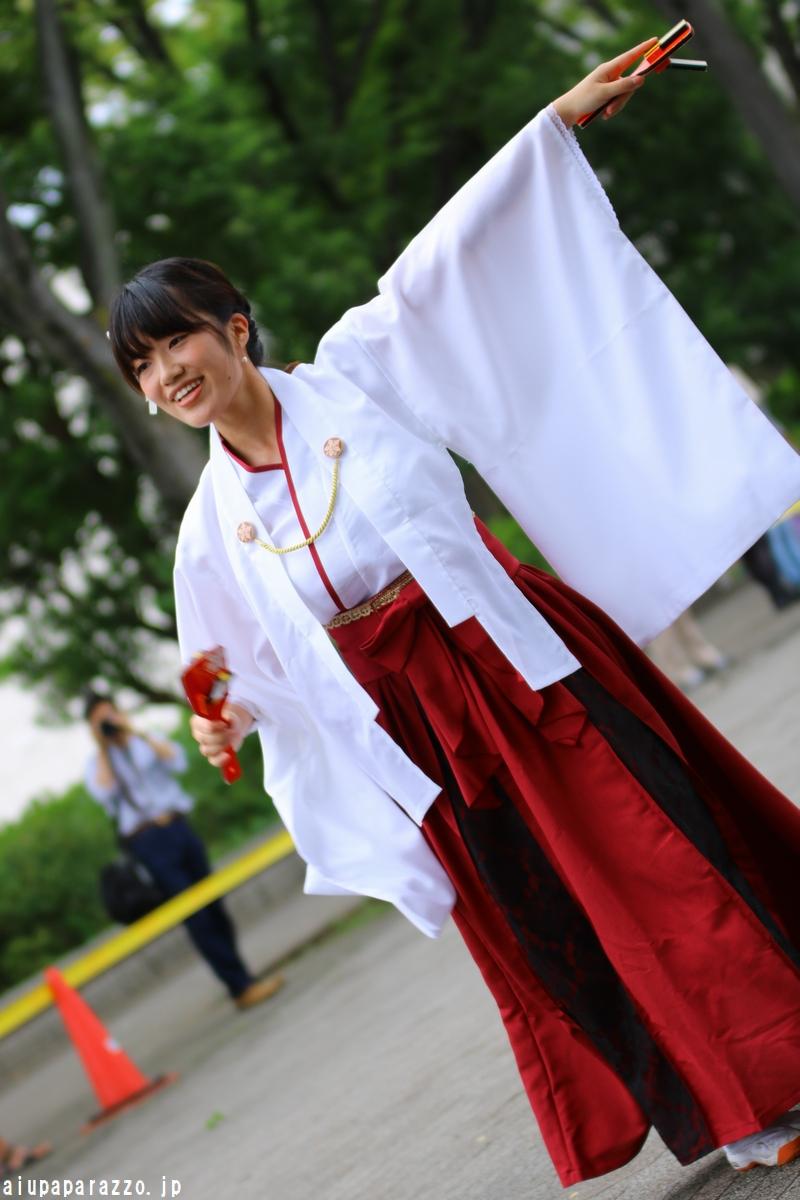 hitohira2016hara_16.jpg