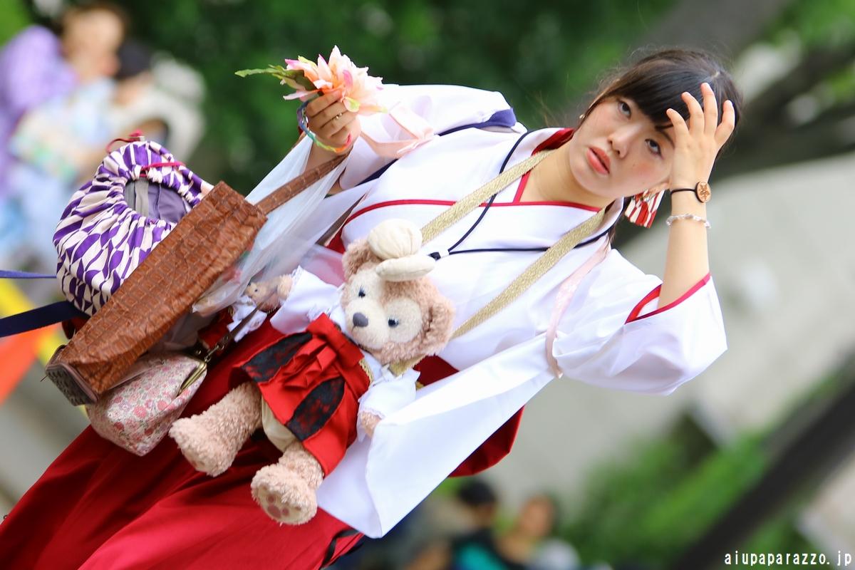 hitohira2016hara_17.jpg