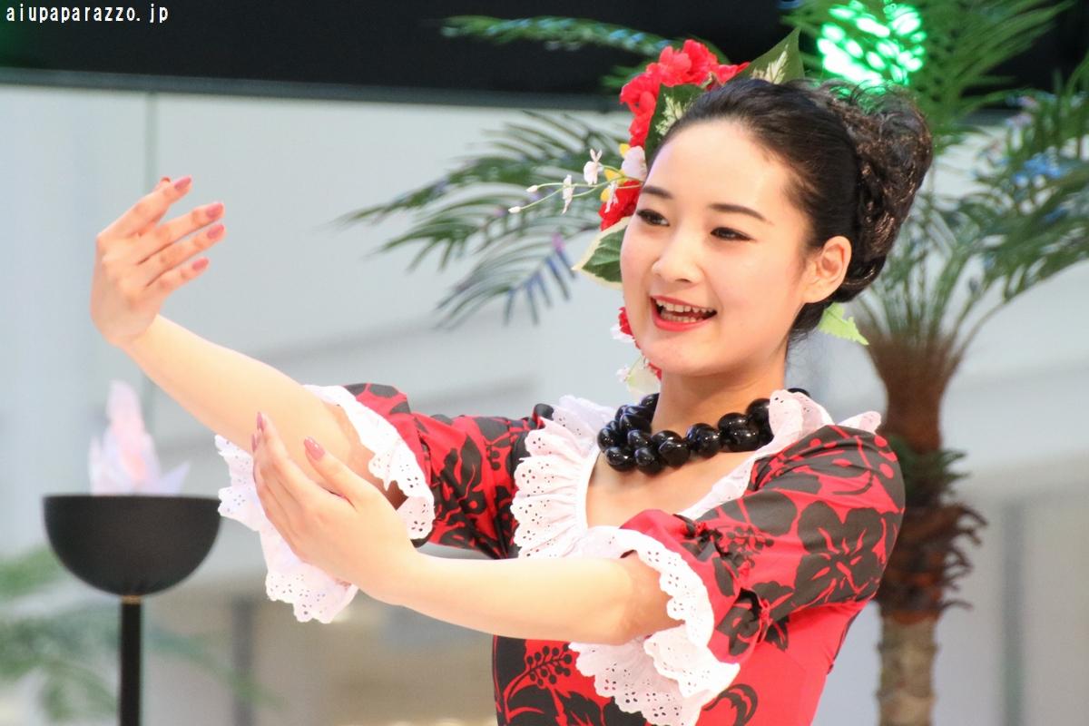 kanno2016hula_m.jpg