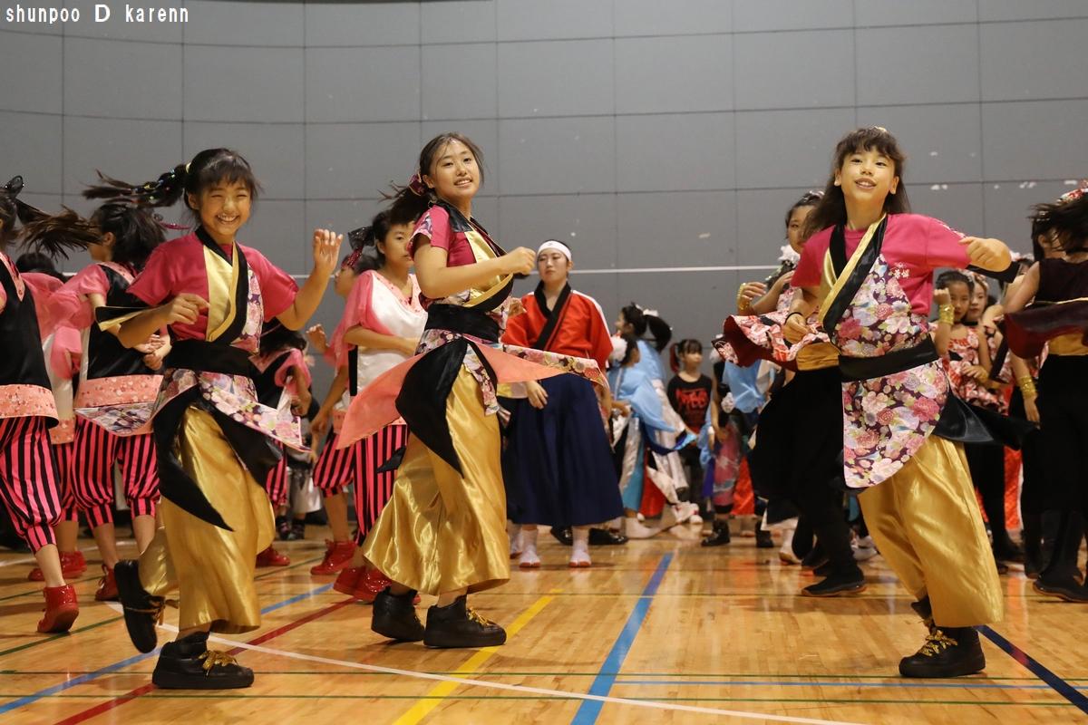 kawasaki2016spk_s13.jpg