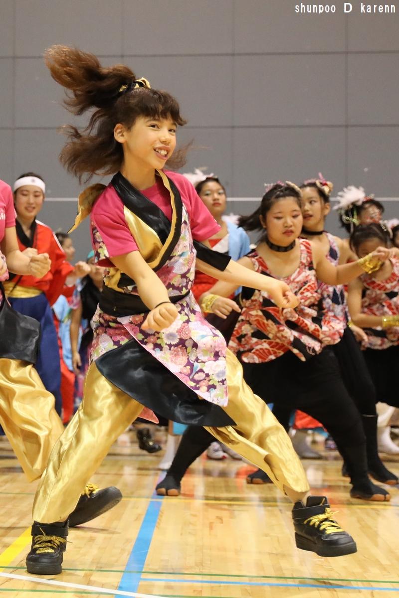 kawasaki2016spk_s28.jpg