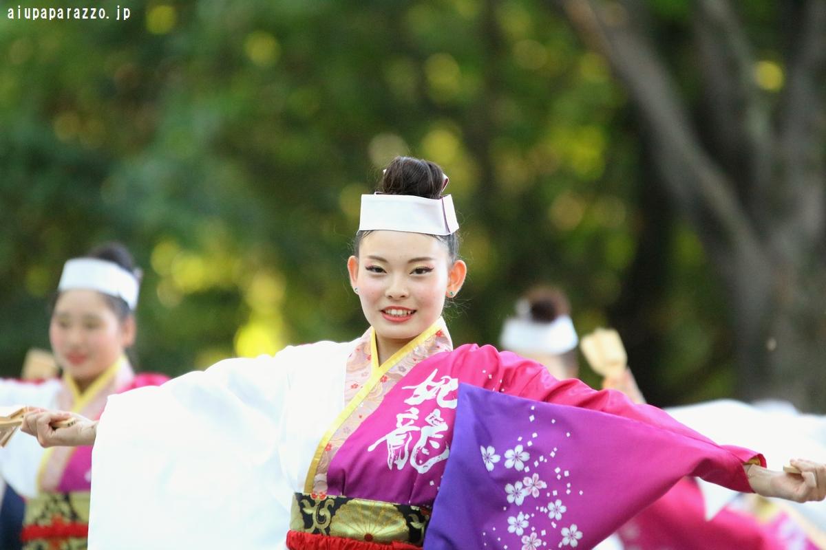 kiryu2016saika_c.jpg