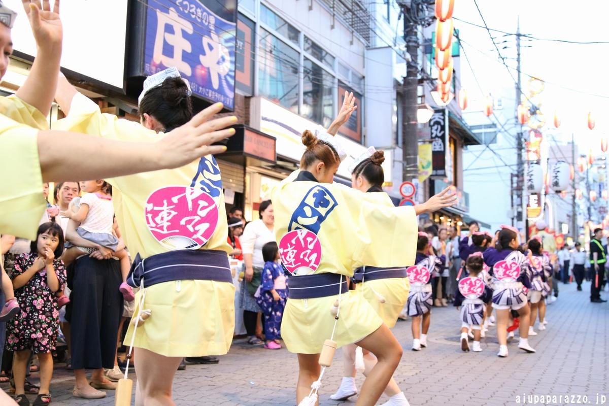 narimasu2016awa_09.jpg