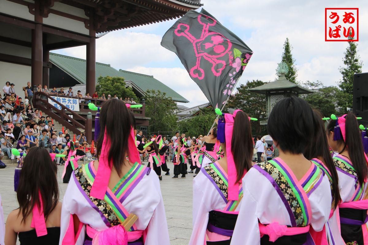 nishiarai2016_02b.jpg