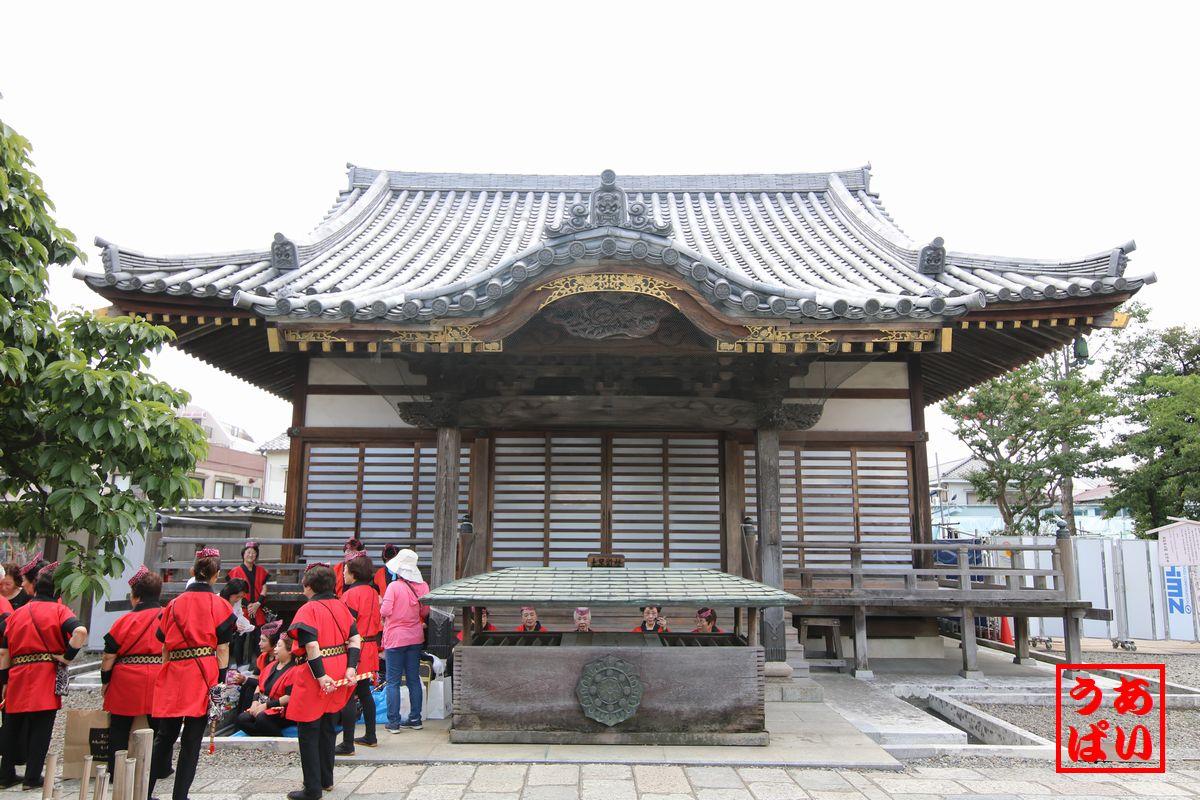 nishiarai2016_11b.jpg
