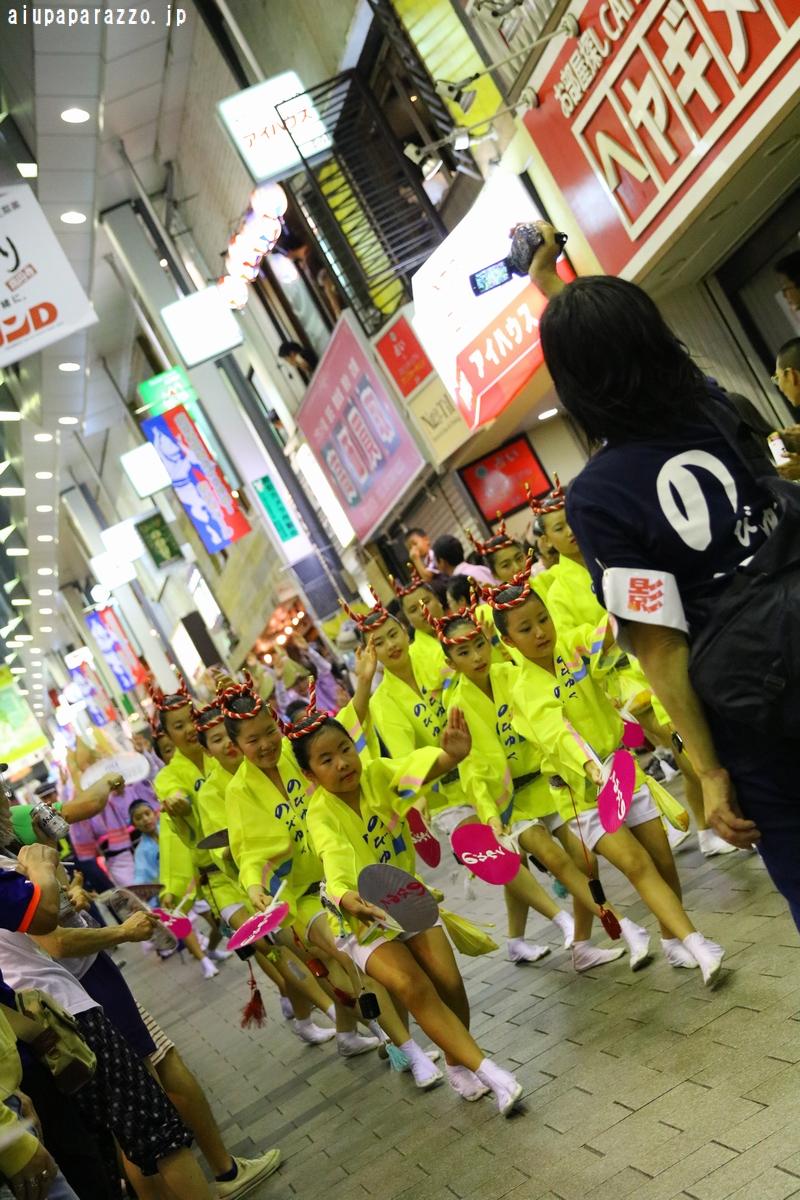 nobi2016kou_e.jpg
