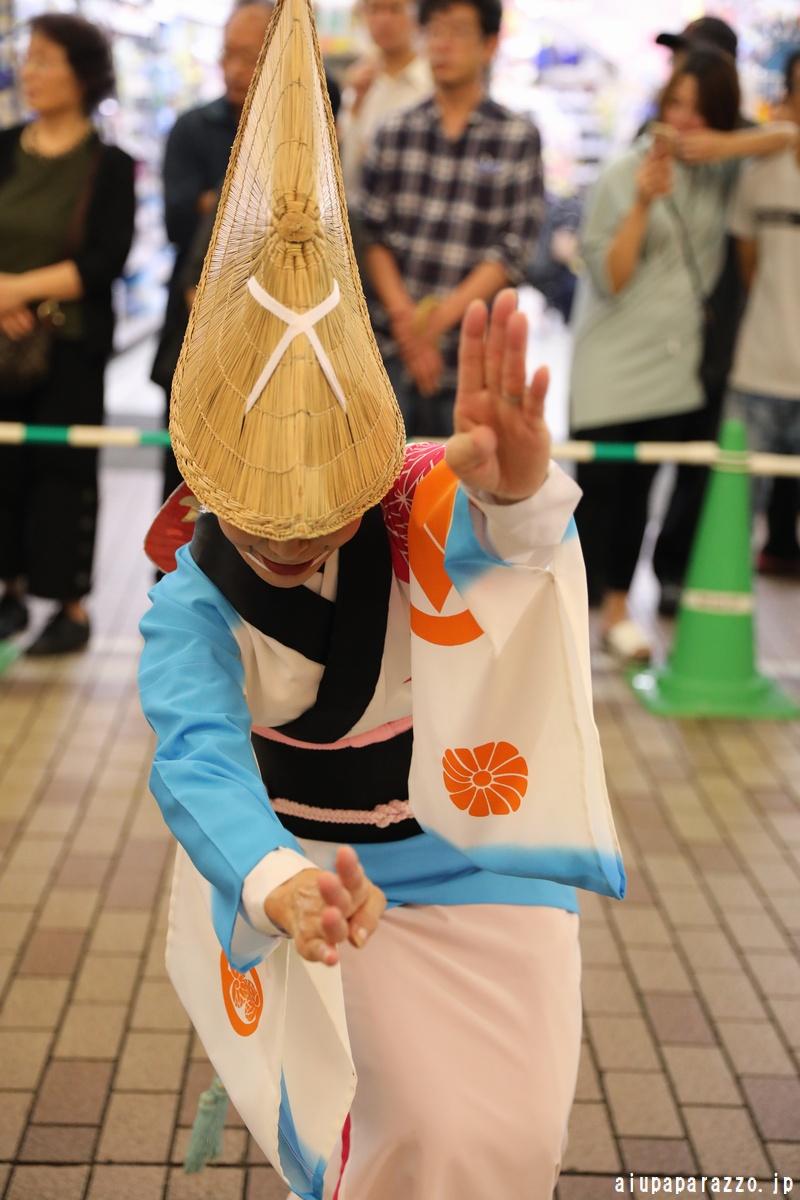 s_aoi2016kawasaki_06.jpg