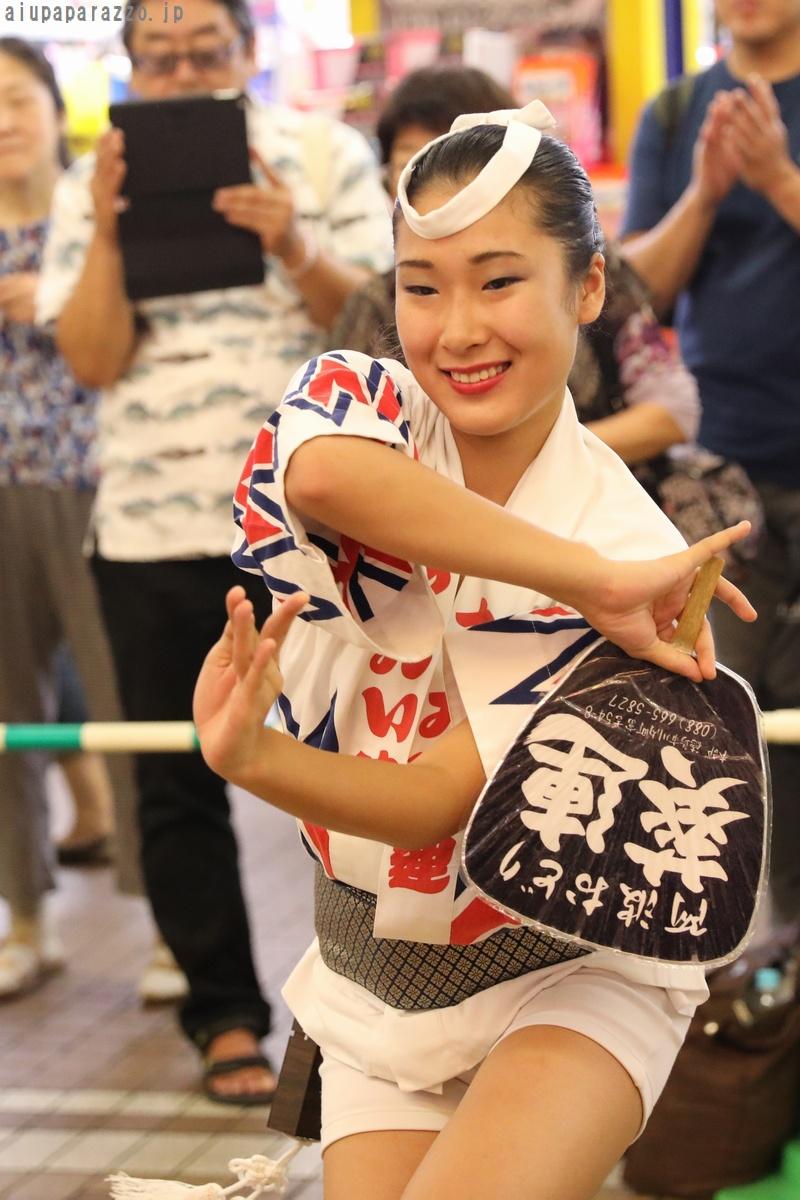 s_aoi2016kawasaki_10.jpg