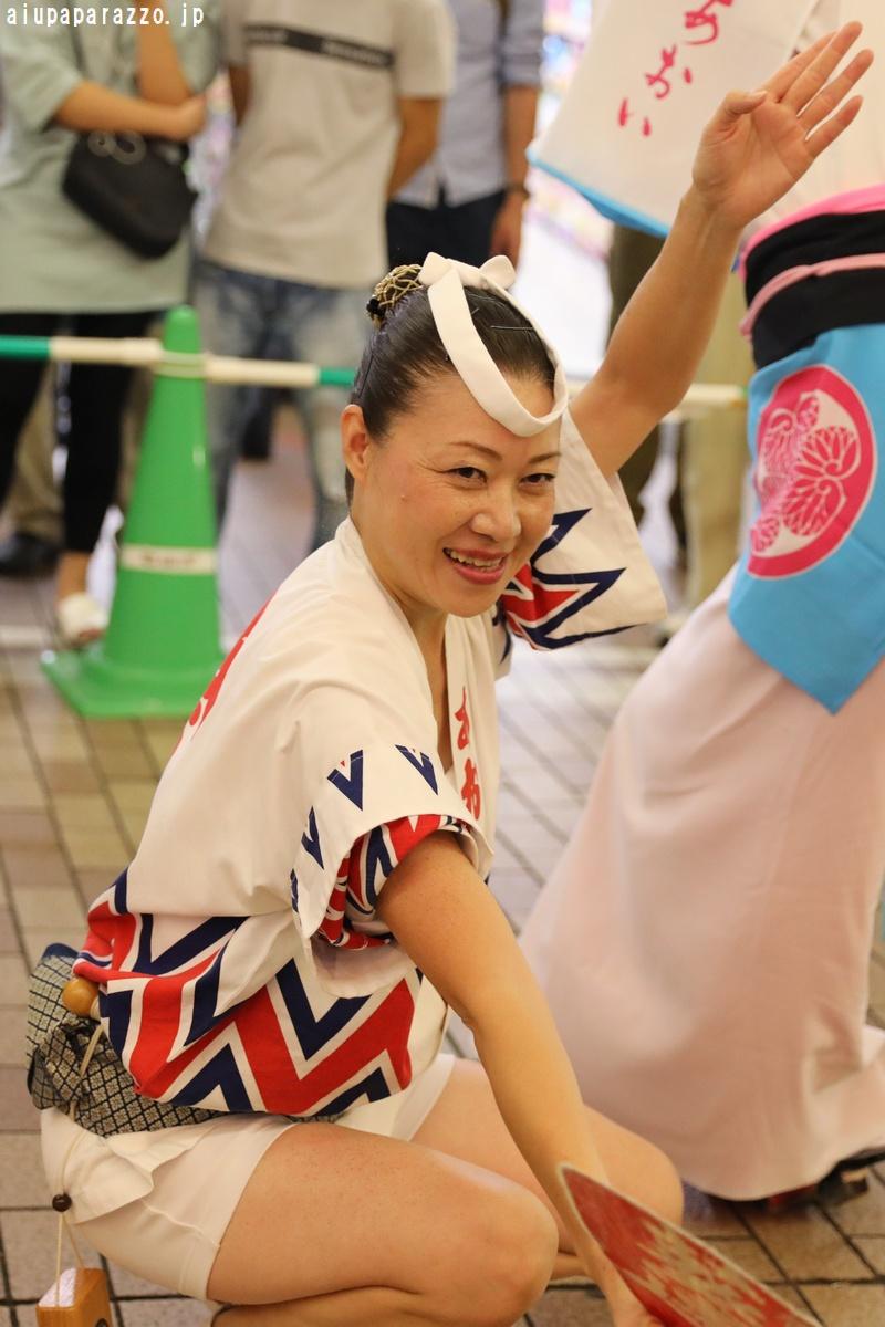 s_aoi2016kawasaki_18.jpg
