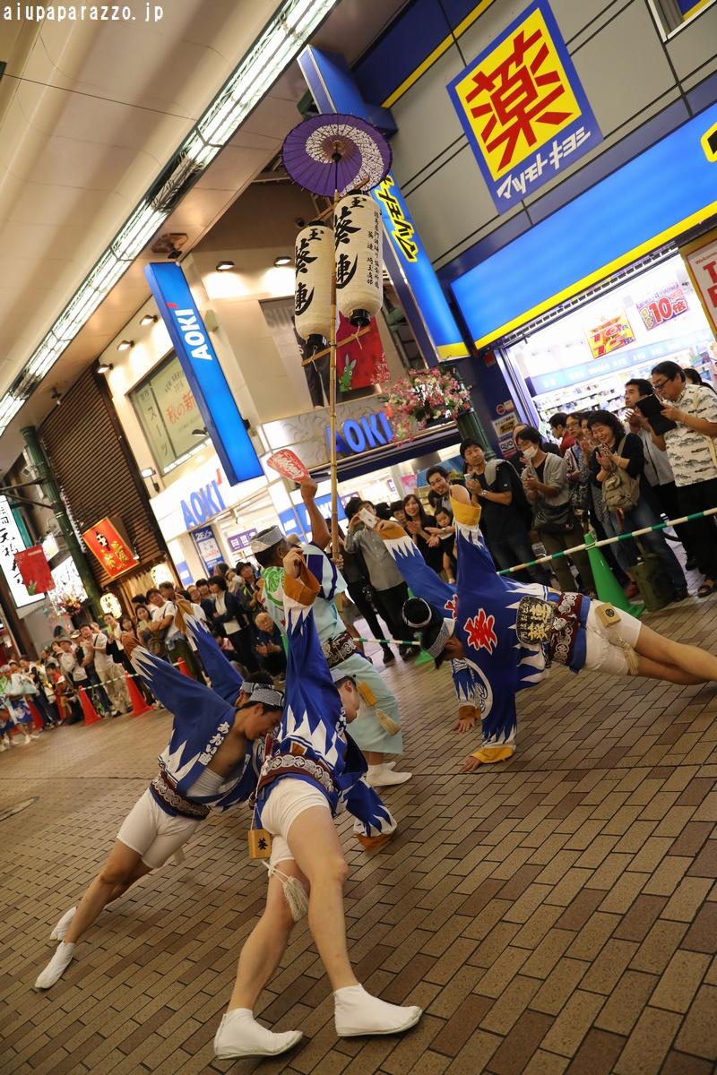 s_aoi2016kawasaki_19.jpg