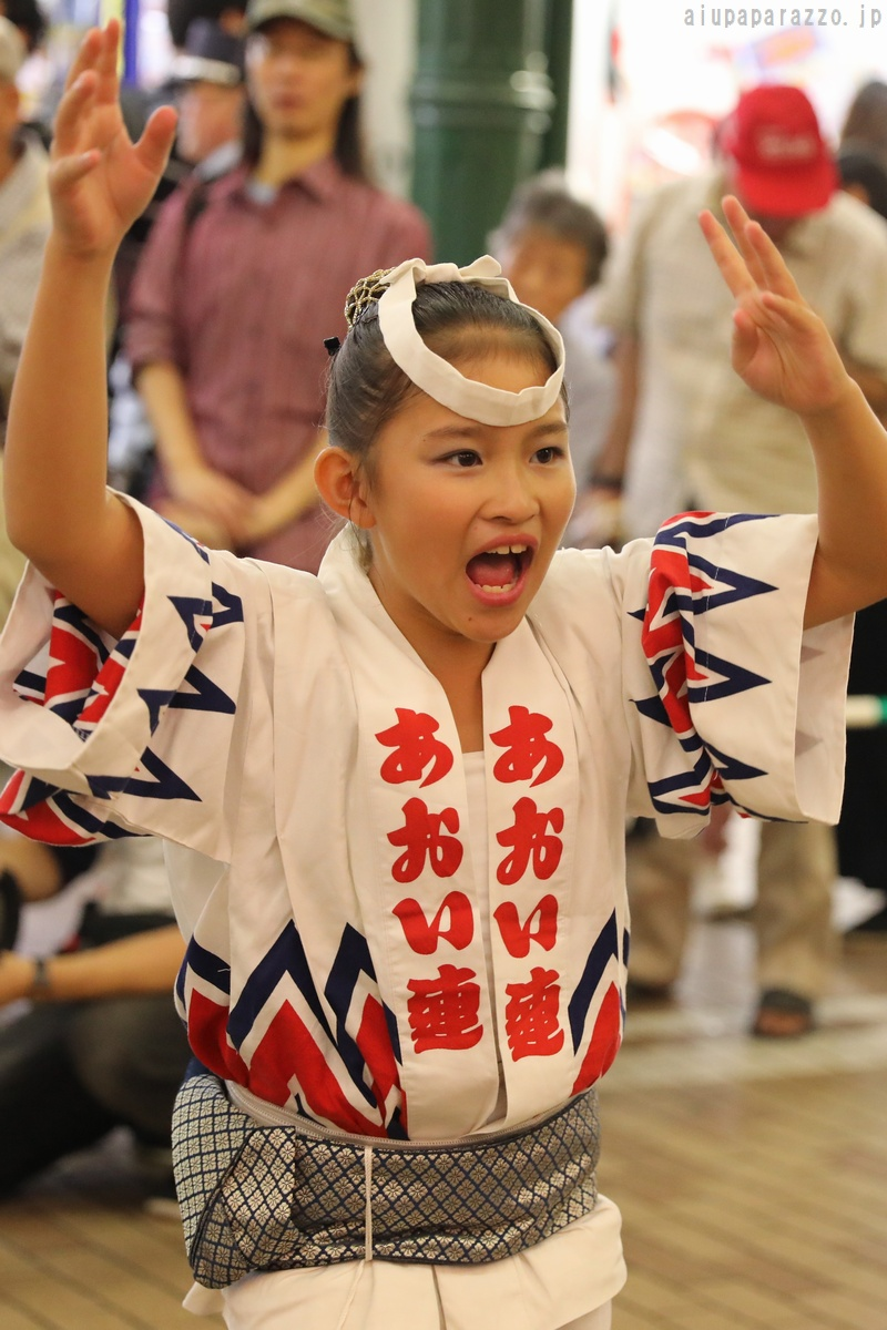 s_aoi2016kawasaki_20.jpg
