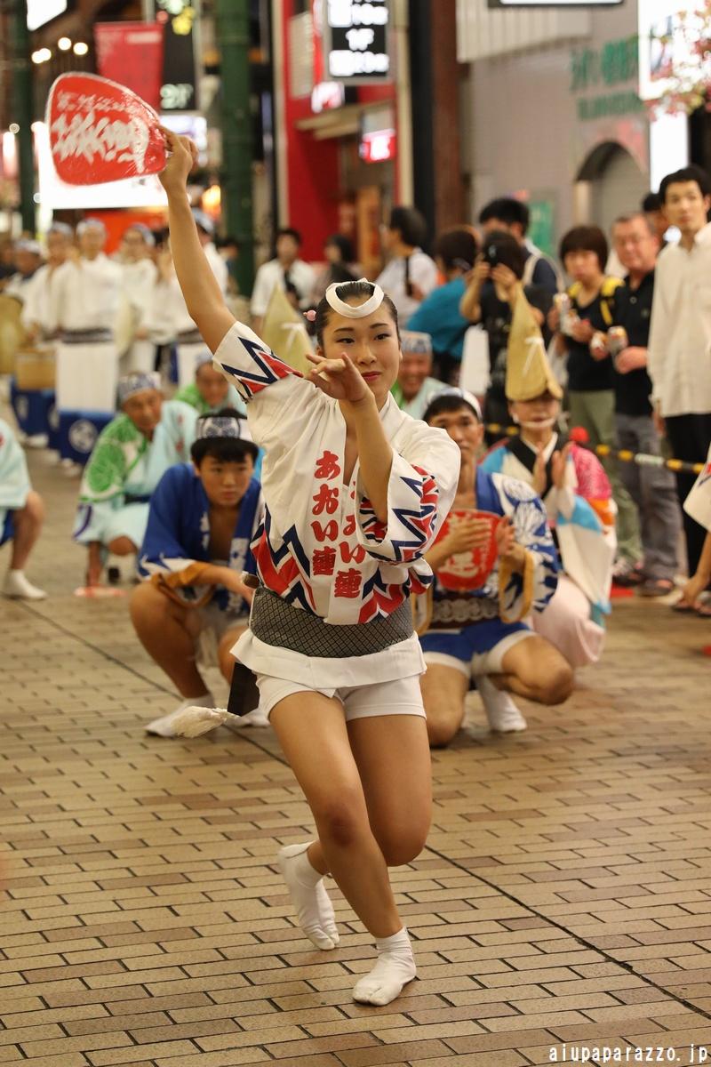 s_aoi2016kawasaki_24.jpg