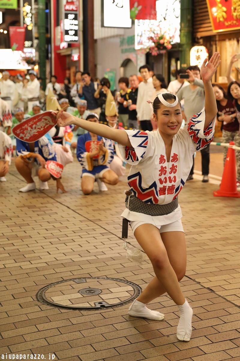 s_aoi2016kawasaki_27.jpg