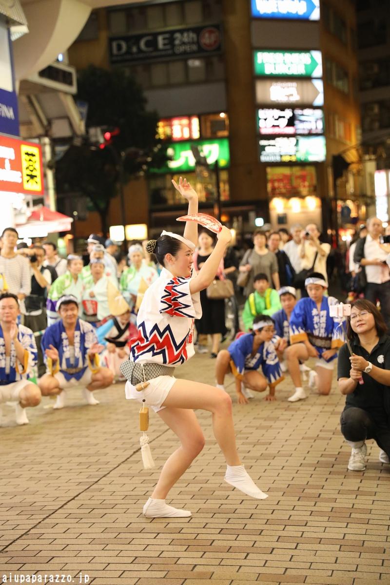 s_aoi2016kawasaki_29.jpg
