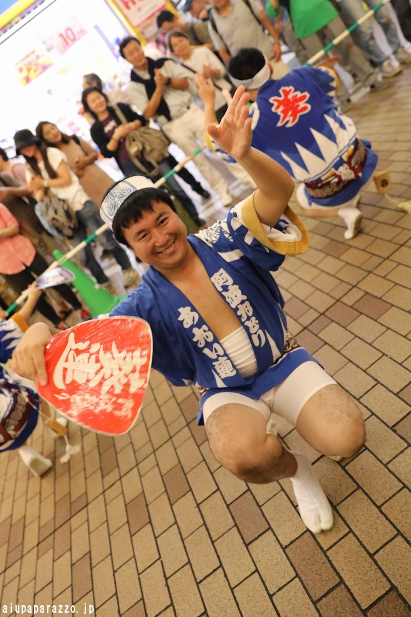 s_aoi2016kawasaki_31.jpg