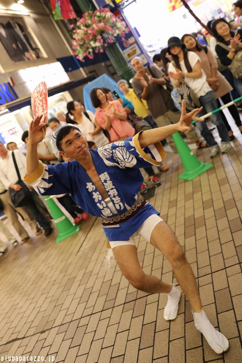 s_aoi2016kawasaki_36.jpg