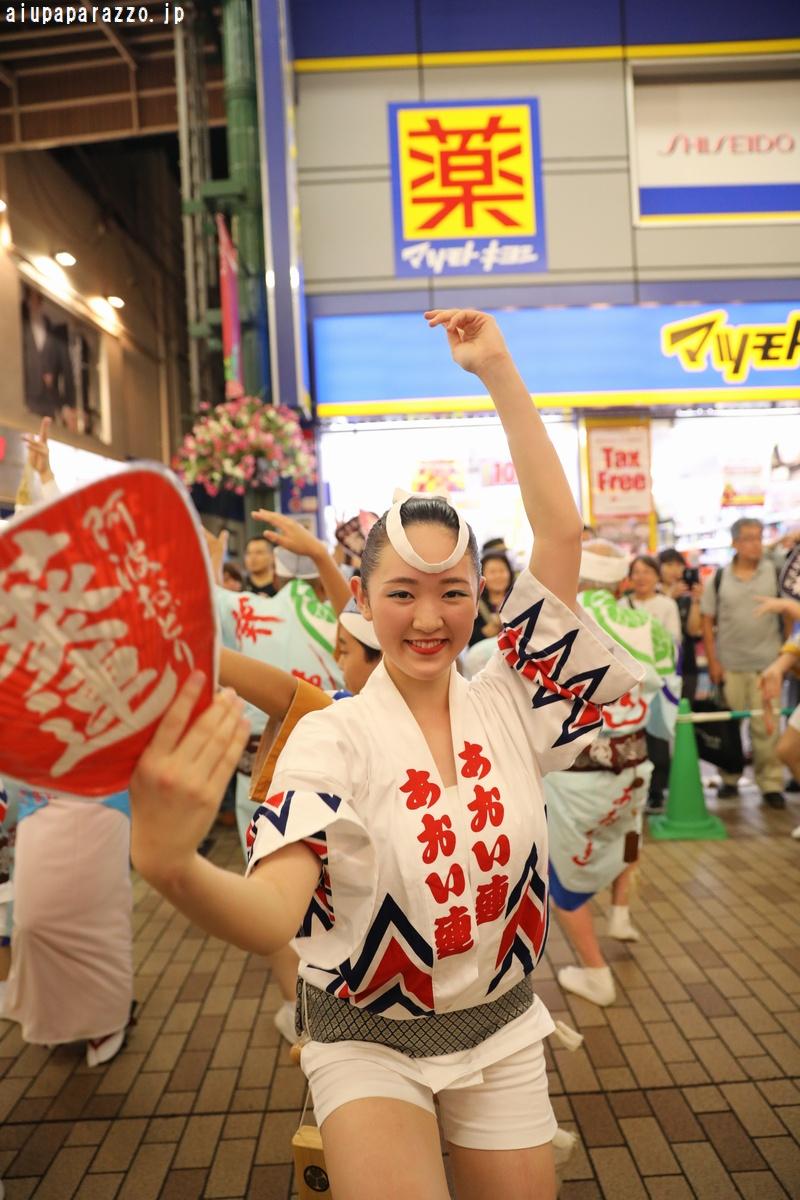s_aoi2016kawasaki_48.jpg
