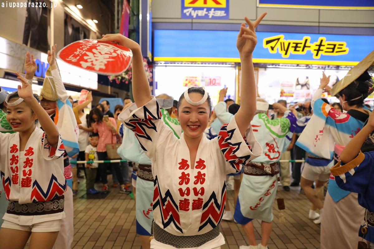 s_aoi2016kawasaki_54.jpg