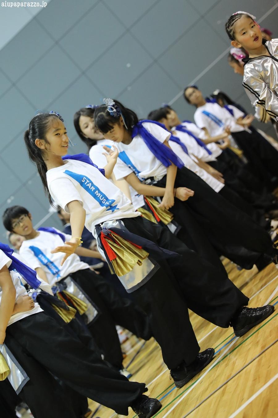 sm2016kawa_16.jpg