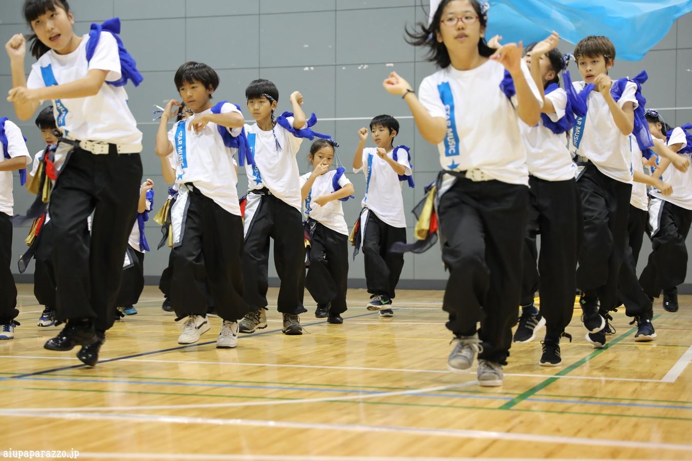 sm2016kawa_49.jpg