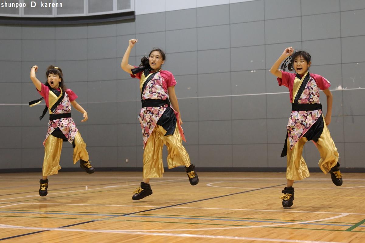 spk_kawasaki2016_11.jpg