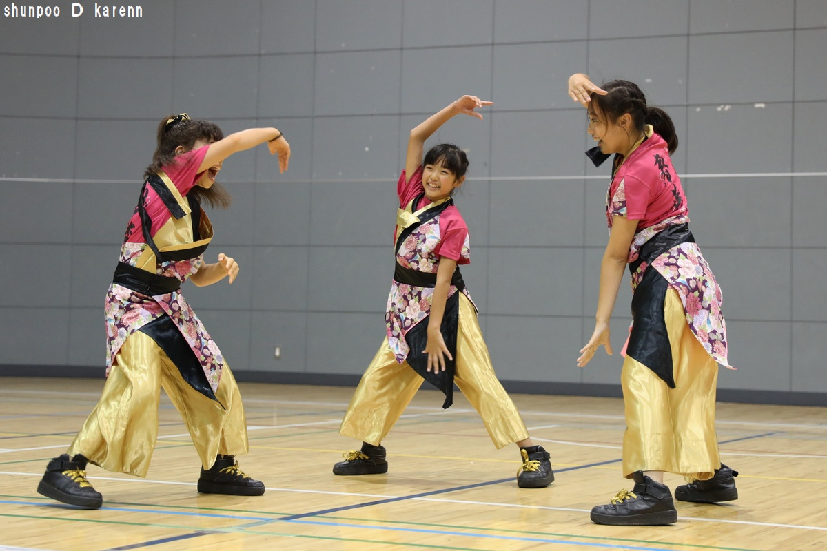 spk_kawasaki2016_30.jpg