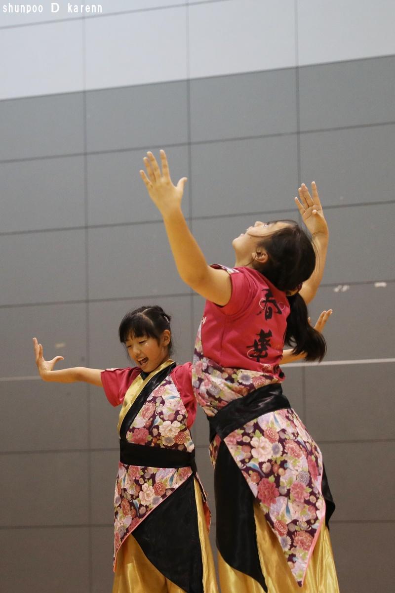 spk_kawasaki2016_33.jpg