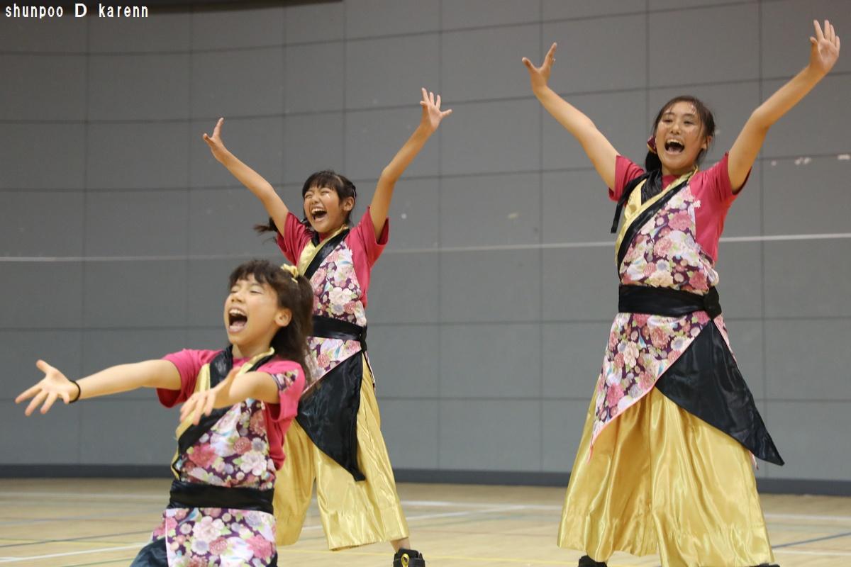 spk_kawasaki2016_52.jpg