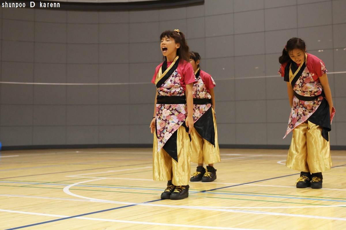 spk_kawasaki2016_54.jpg