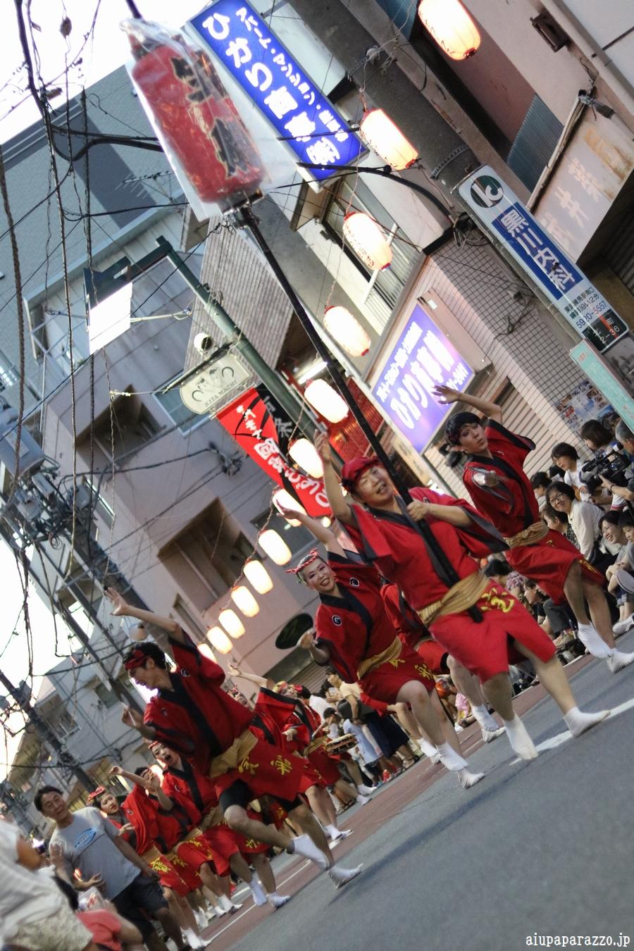 takara2016kitamachi_02.jpg