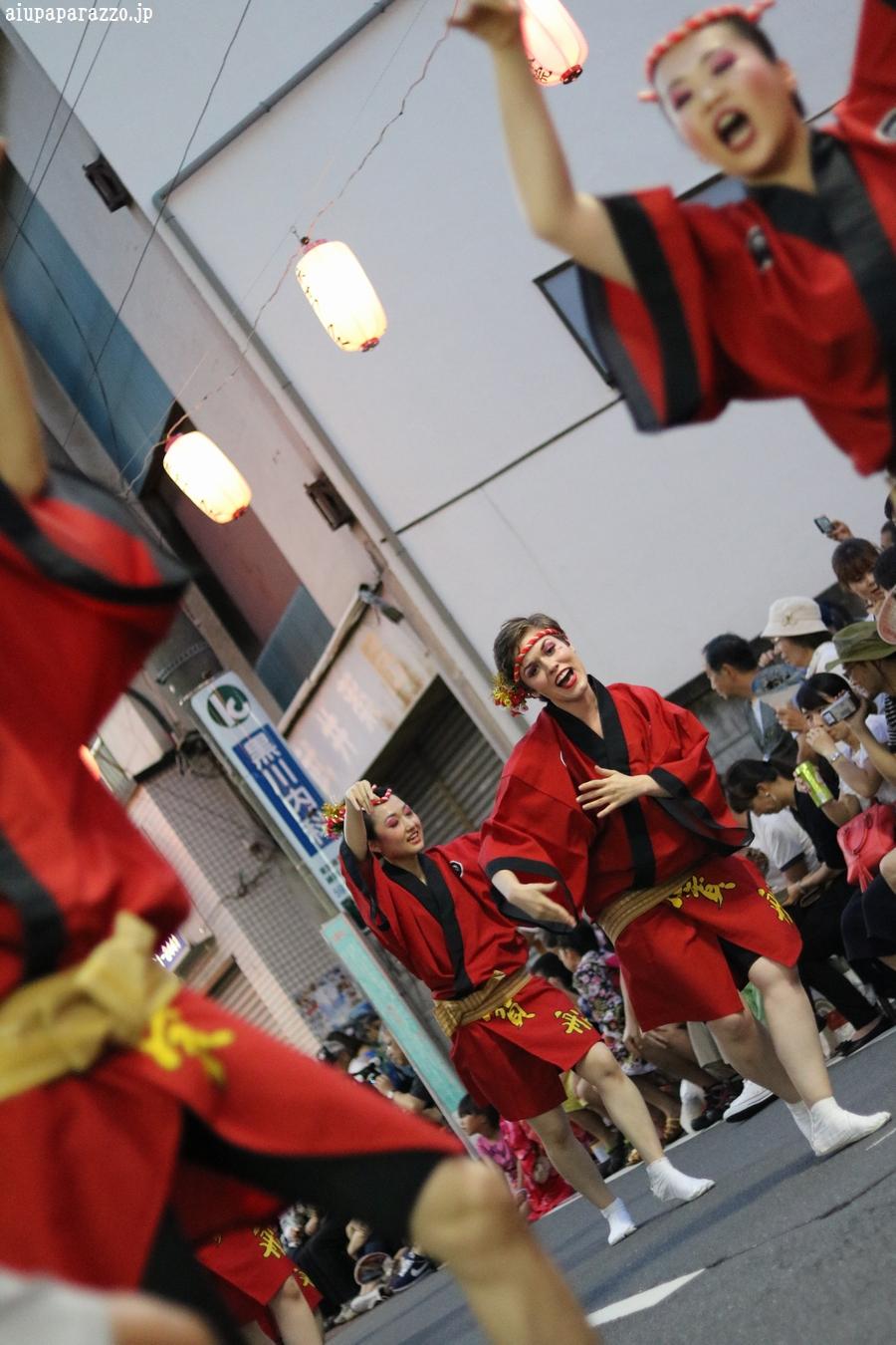 takara2016kitamachi_05.jpg
