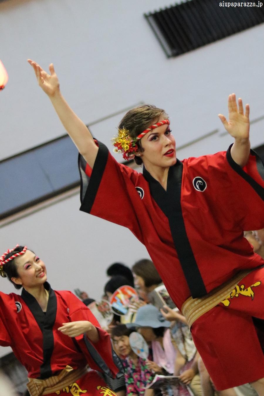 takara2016kitamachi_06.jpg