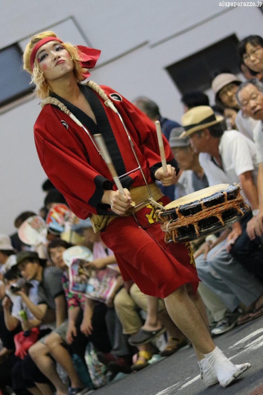 takara2016kitamachi_11.jpg