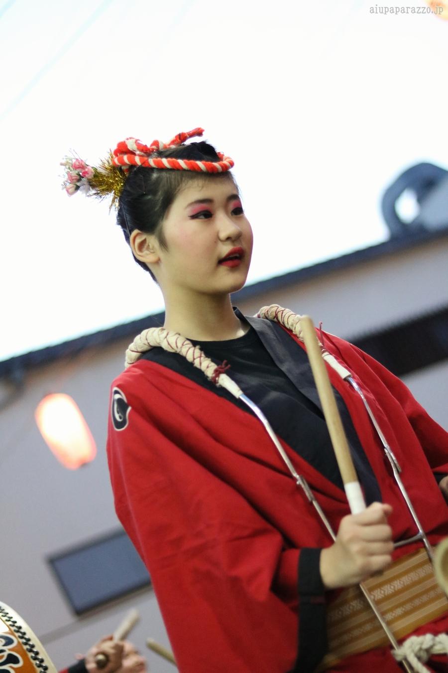 takara2016kitamachi_13.jpg