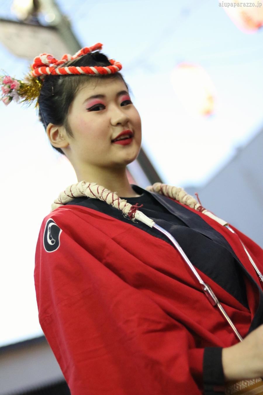takara2016kitamachi_14.jpg