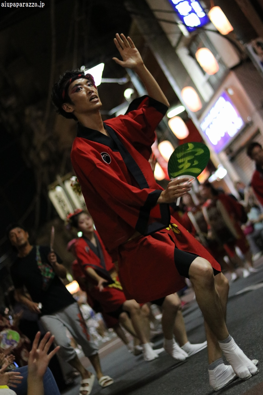 takara2016kitamachi_21.jpg