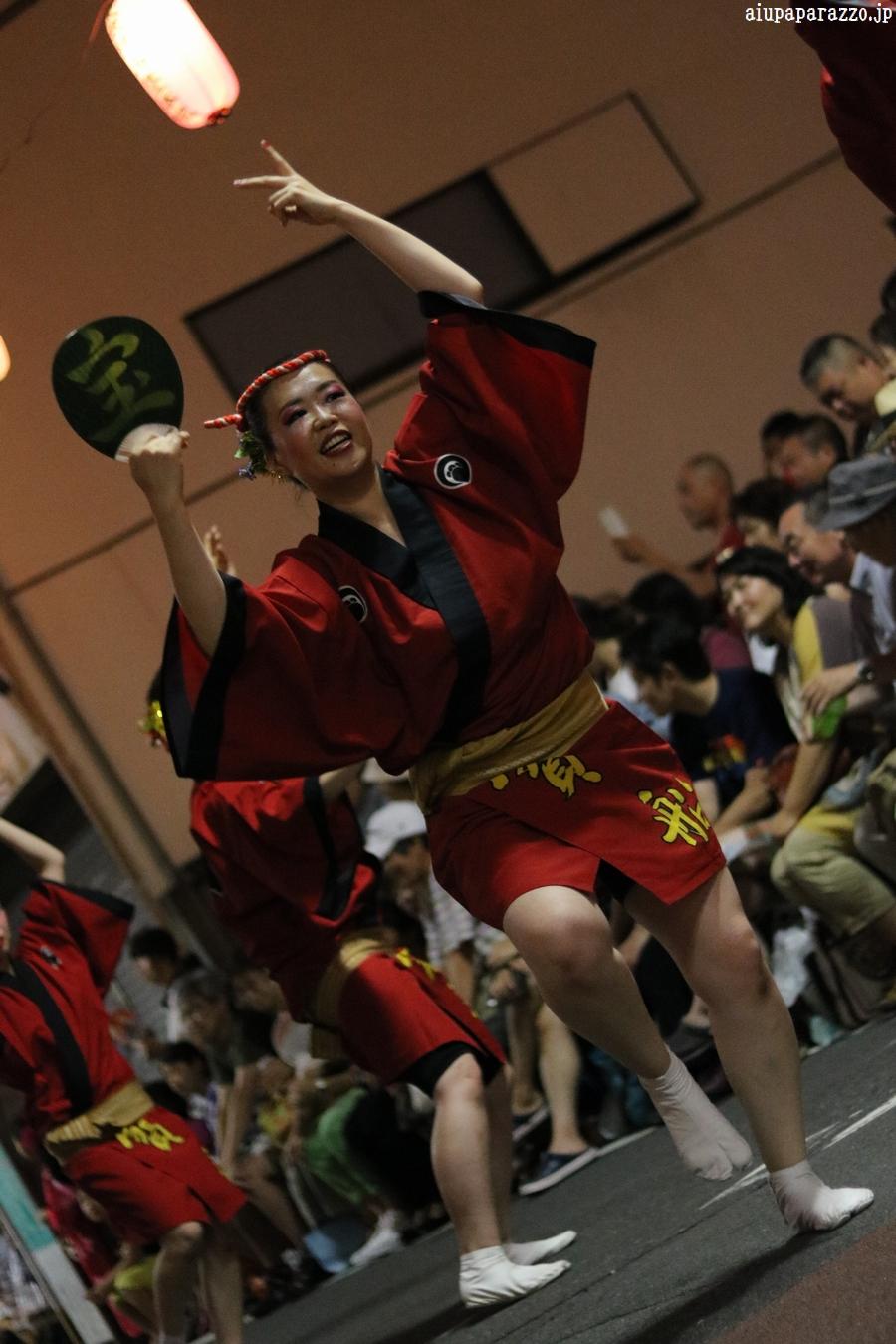 takara2016kitamachi_22.jpg