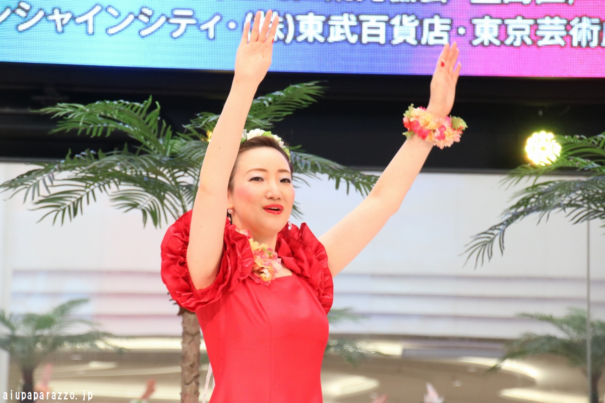 tobu2016hula_m.jpg