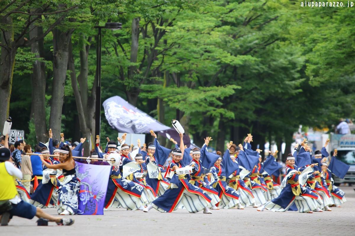 yakudo2016hara_b.jpg