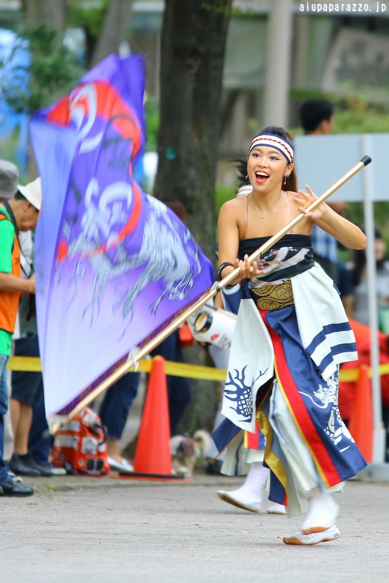 yakudo2016hara_c.jpg