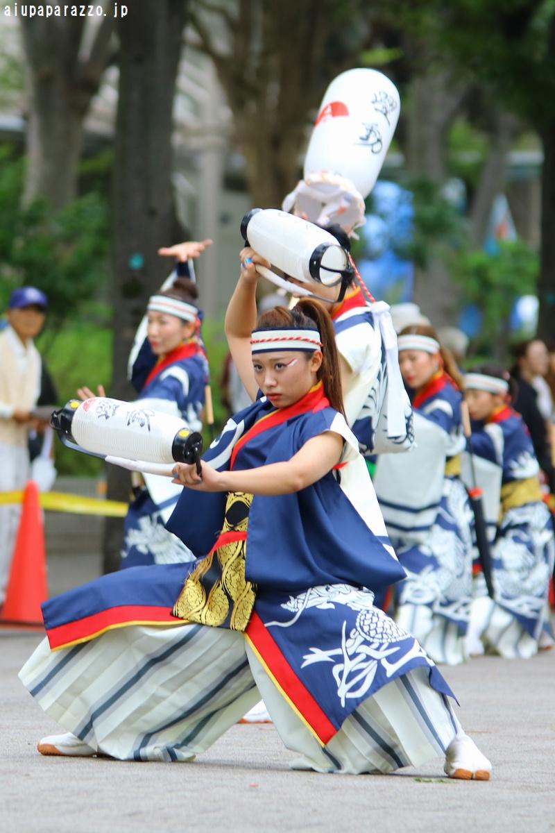 yakudo2016hara_e.jpg