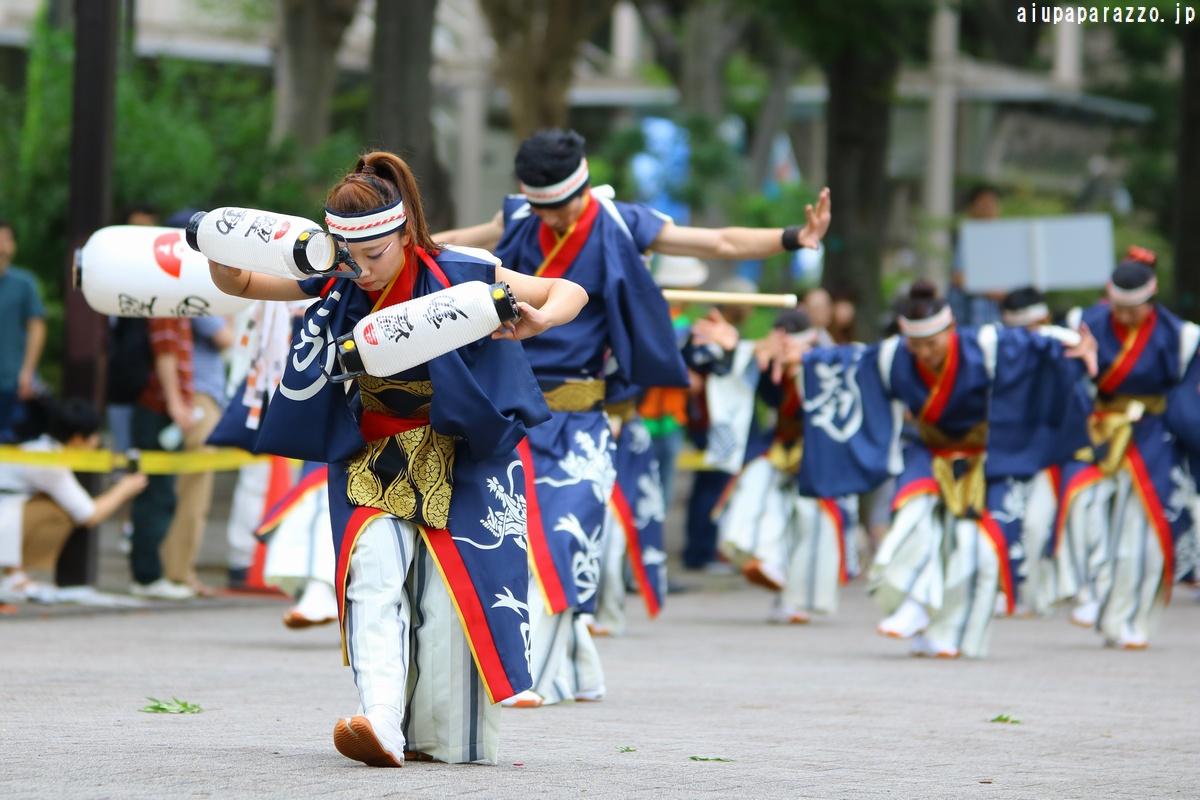 yakudo2016hara_f.jpg