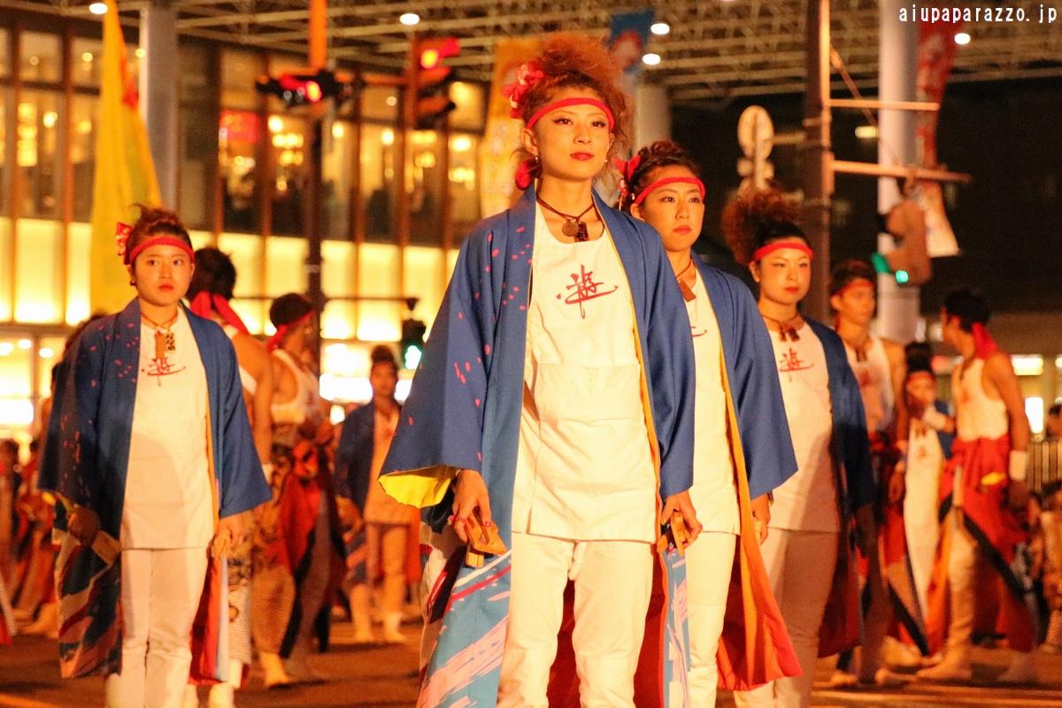 yuuwa2016saika_03.jpg